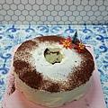 亞亞的8歲生日蛋糕 (2).jpg