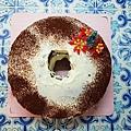 亞亞的8歲生日蛋糕 (3).jpg
