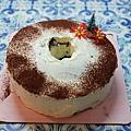 亞亞的8歲生日蛋糕 (1).jpg