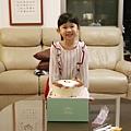 亞亞的8歲生日蛋糕 (5).jpg