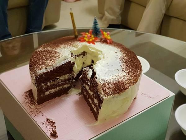 亞亞的8歲生日蛋糕 (10).jpg