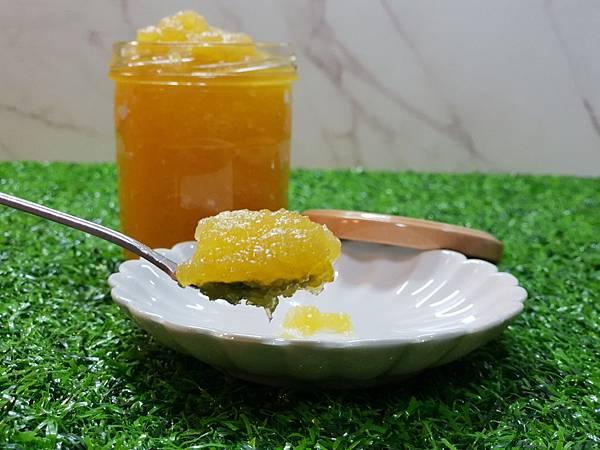 手作蘋果奶油抹醬 (3).jpg