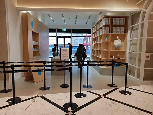 台北市微風南山:2F 名品迴廊 ATRE%5C (2).jpg