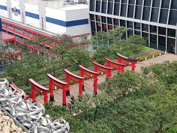 台北市微風南山:6F 亞洲饗宴 (11).jpg