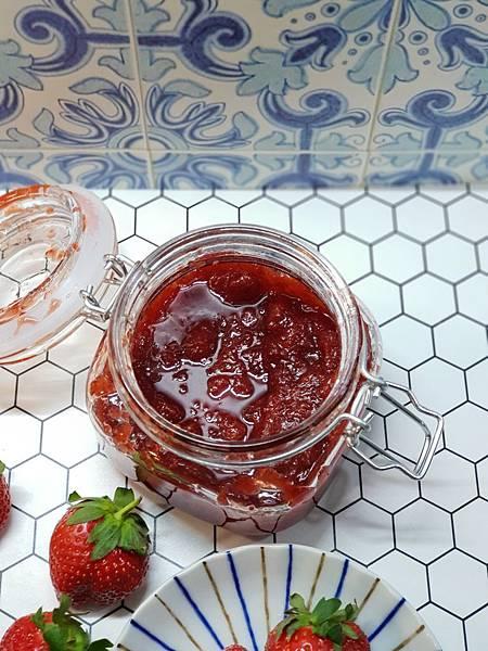 手作草莓果醬 (4).jpg
