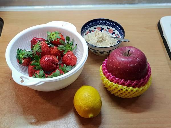 手作草莓果醬 (5).jpg