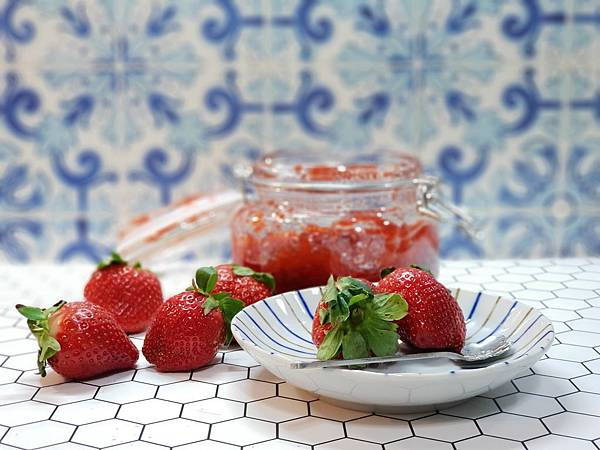 手作草莓果醬 (1).jpg