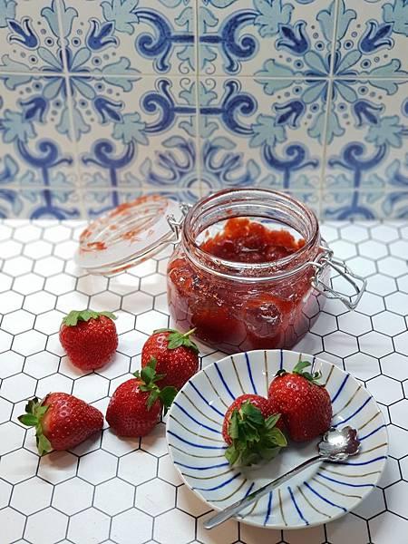 手作草莓果醬 (15).jpg