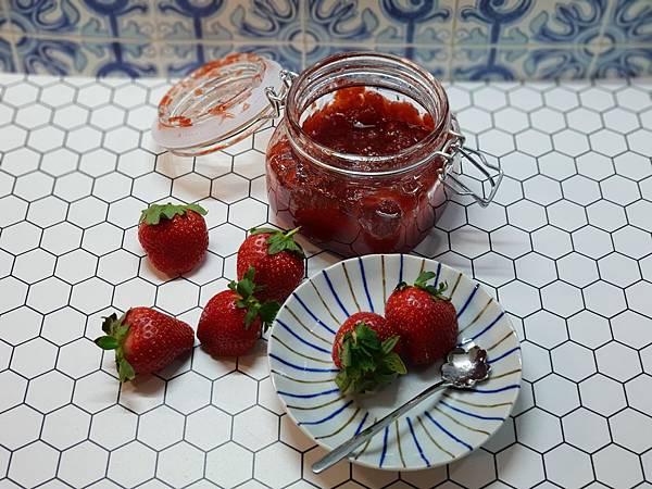 手作草莓果醬 (14).jpg