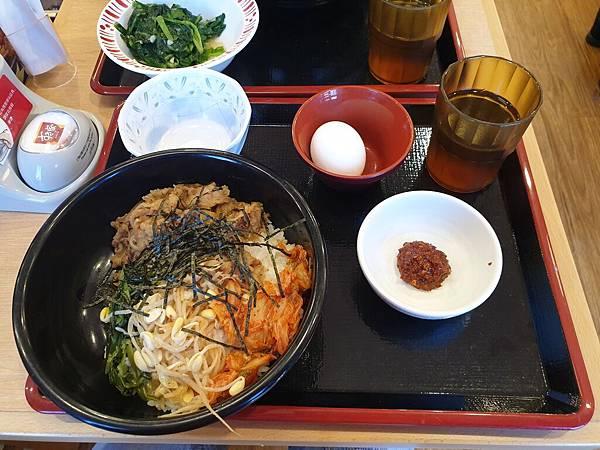台中縣大里市すき家台中軟體園區店 (4).jpg