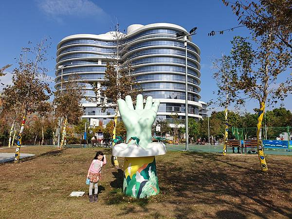 亞亞的台中東湖公園 (1).jpg
