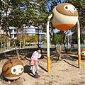 亞亞的台中東湖公園 (2).jpg
