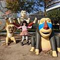 亞亞的台中東湖公園 (6).jpg