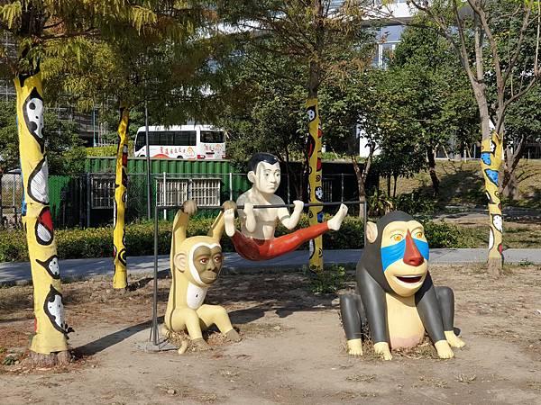 亞亞的台中東湖公園 (5).jpg
