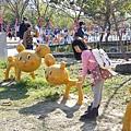 亞亞的台中東湖公園 (4).jpg