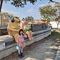 亞亞的台中東湖公園 (9).jpg