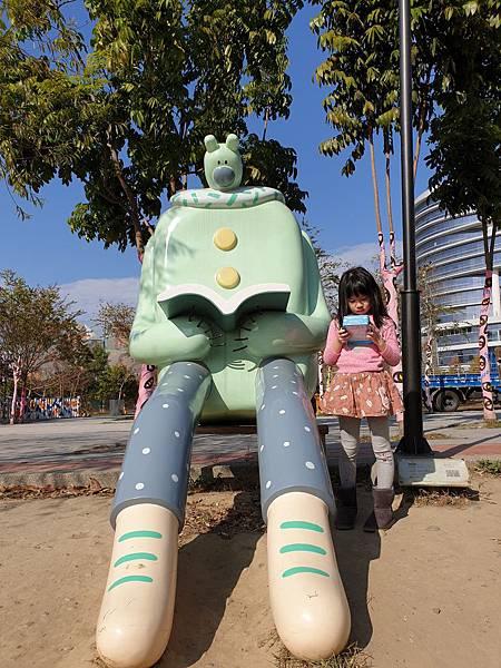 亞亞的台中東湖公園 (12).jpg
