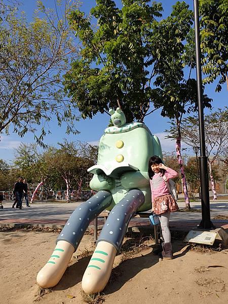 亞亞的台中東湖公園 (11).jpg