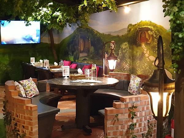 台中市綠宿行旅:夏爾餐酒館 (8).jpg