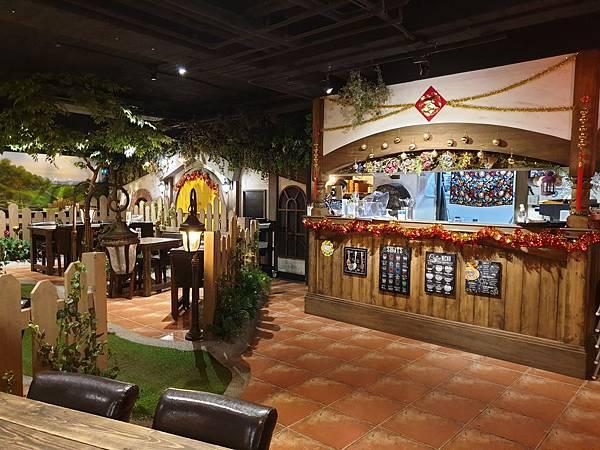 台中市綠宿行旅:夏爾餐酒館 (12).jpg