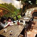 台中市綠宿行旅:夏爾餐酒館 (13).jpg