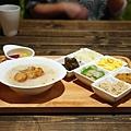 台中市綠宿行旅:夏爾餐酒館 (14).jpg