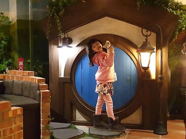 台中市綠宿行旅:夏爾餐酒館 (21).jpg