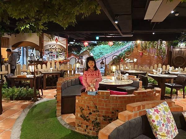 台中市綠宿行旅:夏爾餐酒館 (22).jpg