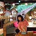 台中市綠宿行旅:夏爾餐酒館 (23).jpg