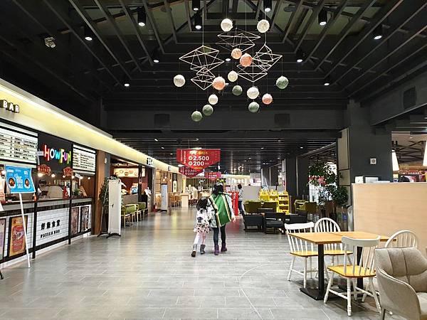 桃園縣龜山鄉Global Mall桃園A8 (8).jpg