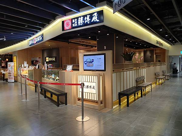 桃園縣龜山鄉Global Mall桃園A8 (11).jpg