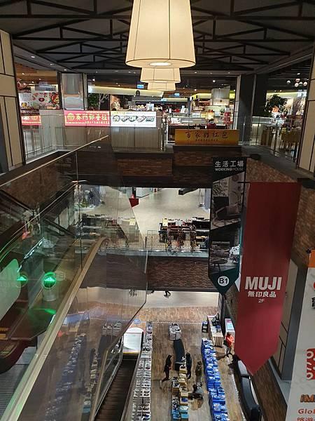 桃園縣龜山鄉Global Mall桃園A8 (13).jpg