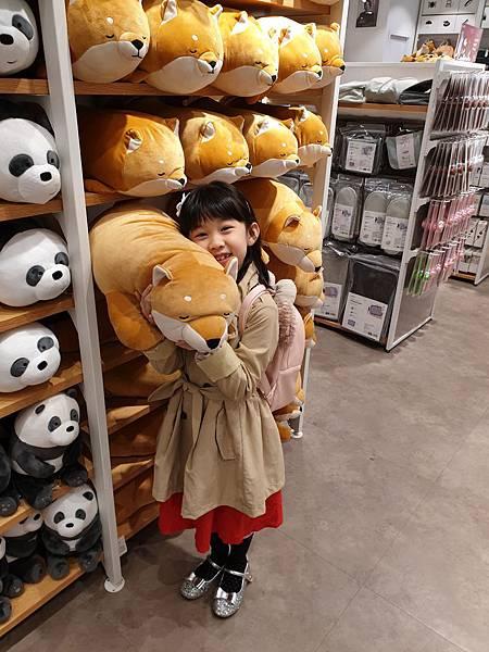 台北市時時香微風南山店 (33).jpg