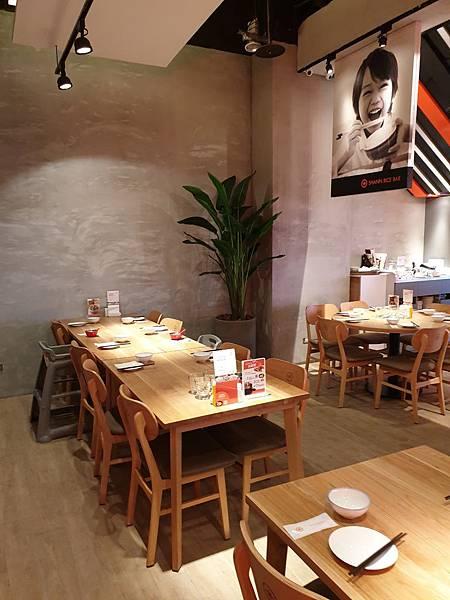 台北市時時香微風南山店 (42).jpg