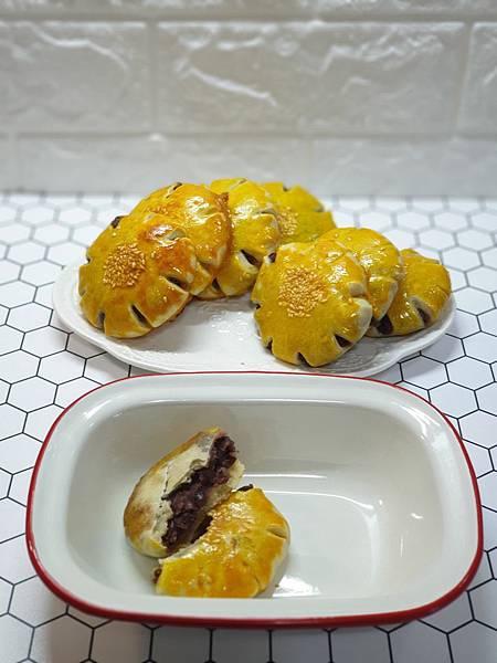 手作紅豆餅 (3).jpg
