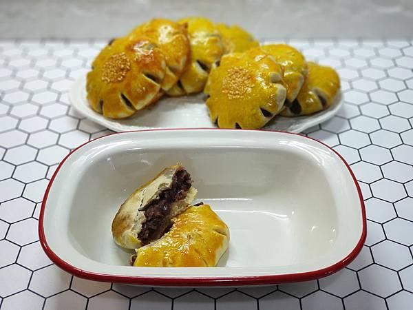 手作紅豆餅 (2).jpg