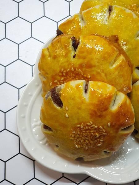 手作紅豆餅 (11).jpg