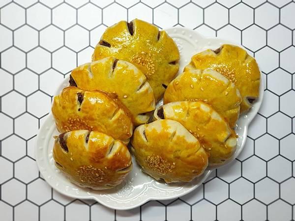 手作紅豆餅 (9).jpg