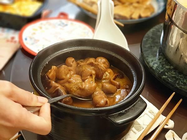 亞亞的2019新年大餐《夜場》 (11).jpg