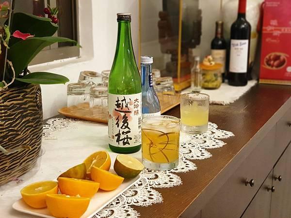亞亞的2019新年大餐《夜場》 (15).jpg