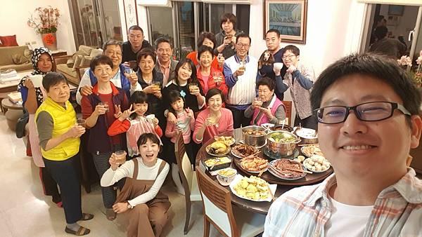 亞亞的2019新年大餐《夜場》 (22).jpg