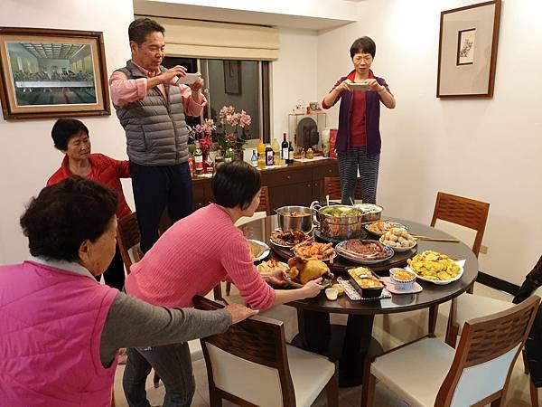 亞亞的2019新年大餐《夜場》 (21).jpg