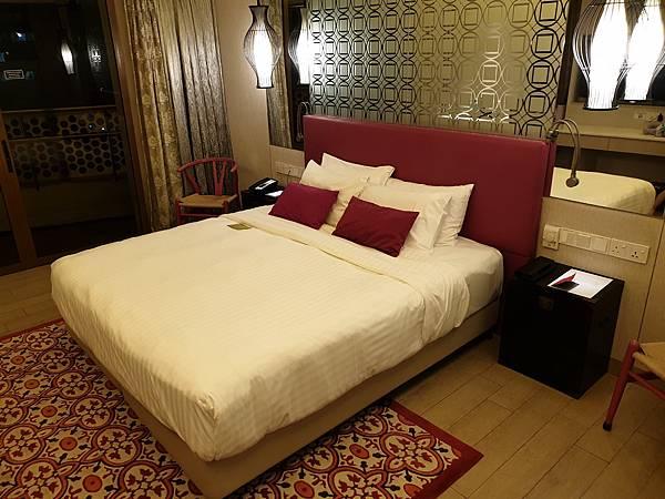 新加坡Village Hotel Katong (7).jpg