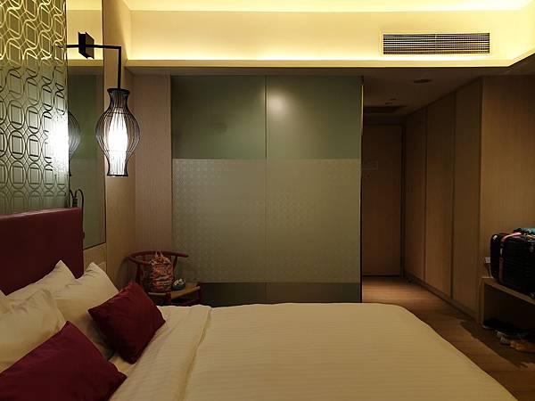 新加坡Village Hotel Katong (8).jpg