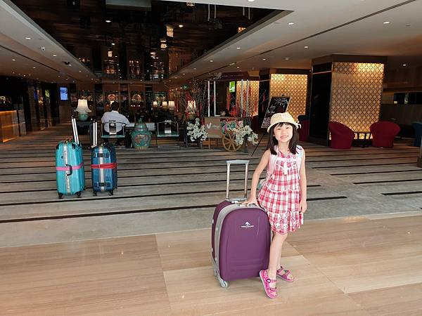 新加坡Village Hotel Katong (6).jpg