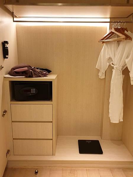 新加坡Village Hotel Katong (12).jpg