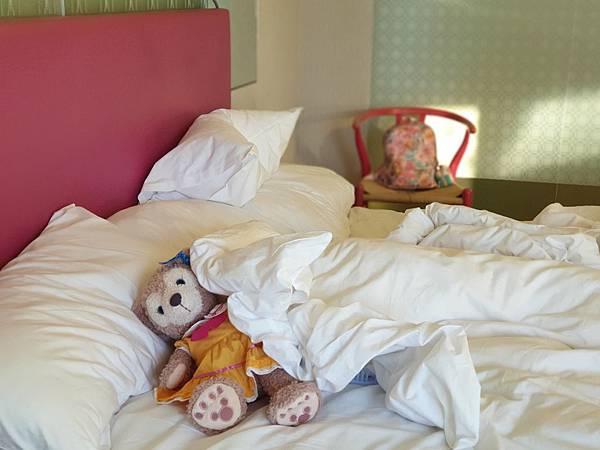 新加坡Village Hotel Katong (15).jpg