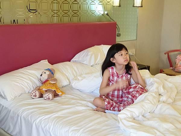 新加坡Village Hotel Katong (16).jpg