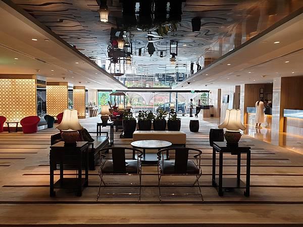 新加坡Village Hotel Katong (21).jpg