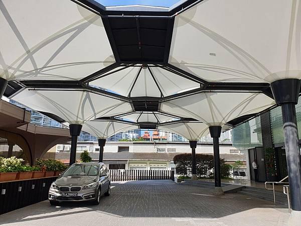 新加坡Village Hotel Katong (23).jpg